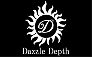 Dazzle Depth
